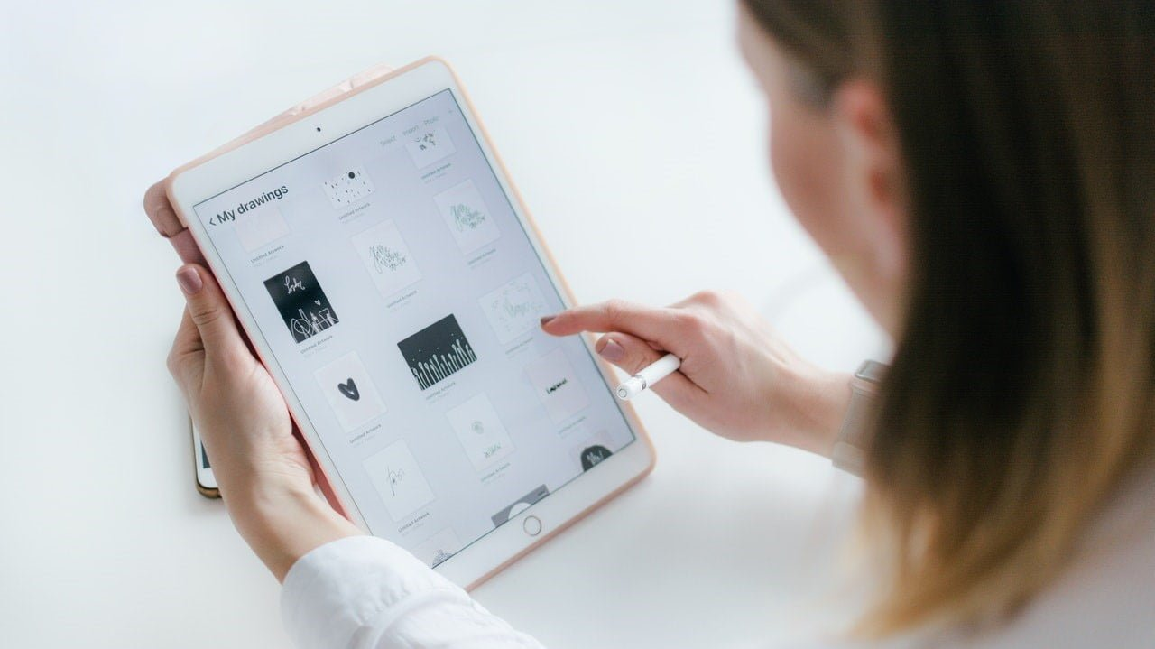 Best Tablets to buy in 2020 | Experts Opinion